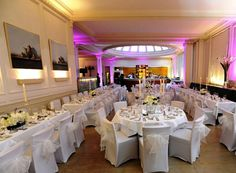 1 Lombard Street London, Greater London #weddingvenuelondon