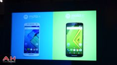 The Moto X Play Will Not be Sold in the USA