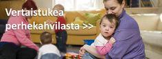 Vanhempainnetti, Vanhempainnetti - MLL
