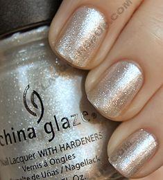 china glaze the ten man wizard of ooh ahz 2009 China Glaze Wizard of Ooh Ahz Swatches, Comparisons & Review