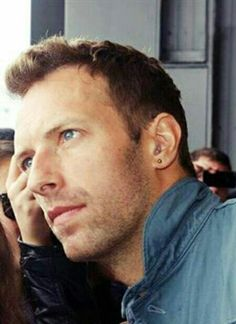 Great Bands, Cool Bands, Coldplay Concert, Chris Martin Coldplay, John One, John Martin, People Of Interest, Dibujo, Beauty