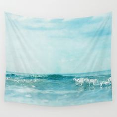 Ocean+2237+Wall+Tapestry+by+The+Last+Sparrow+-+$39.00