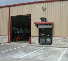 Decorative Concrete Supply, Inc. - Houston Location  (290 and Fairbanks)  #DecorativeCS