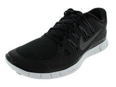 Amazon.com: Nike Men's Free 5.0+ Running Shoe: Clothing