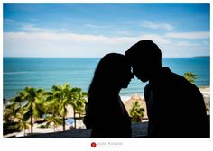FREAKING AWESOME Destination Indian wedding in Mexico Puerto Vallarta by Vancouver wedding photographer Jozef Povazan Photography
