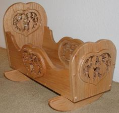Scroll Saw Patterns Free Design | Related Searches for scroll saw design