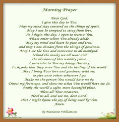 Uplifting and inspiring prayer, scripture, poems & more! Discover prayers by topics, find daily prayers for meditation or submit your online prayer request. Prayer For Peace, God Prayer, Prayer Quotes, Power Of Prayer, Daily Prayer, Spiritual Quotes, Guidance Quotes, Prayer Verses, Prayer Room
