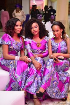 ~Latest African Fashion, African Prints, African fashion styles, African clothing, Nigerian style, Ghanaian fashion, African women dresses, African Bags, African shoes, Kitenge, Gele, Nigerian fashion, Ankara, Aso okè, Kenté, brocade. ~DKK