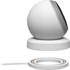 Logitech Circle 2 Home Security Camera, Indoor/Outdoor HD Camera Home Camera, Ip Camera, Video Camera, Logitech, Radios, Video Security, Portable House, Industrial Design Sketch, Security Cameras For Home