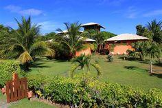 Itacimirim - Casa Construída Em Condomínio De Luxo  Veja mais aqui - http://www.imoveisbrasilbahia.com.br/itacimirim-casa-construida-em-condominio-de-luxo-a-venda