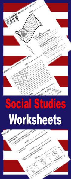 Weather Worksheets Free Word This Is A Fun Easter Maze Activity Worksheet That You Can Download  Symmetry Worksheets Year 4 Word with Kindergarten Dinosaur Worksheets We Have A Variety Of Free Social Studies Worksheets For You To Download  Print Free Worksheets For 2nd Grade Math Pdf