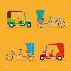 Indian Taxi Images, Stock Pictures, Royalty Free Indian Taxi ...