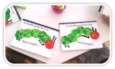 La chenille qui fait des trous: le livre à compter Kindergarten Centers, Primary Maths, Work Activities, Very Hungry Caterpillar, Eric Carle, Math Games, Preschool, Projects To Try, Albums