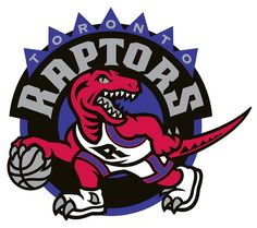 Another great picture of the Raptor's Logo! Basketball Game Tickets, Basketball Leagues, Basketball Teams, Toronto Raptors, Nba Sports, Sports Logos, Custom Iphone Cases, Custom Photo, My Design