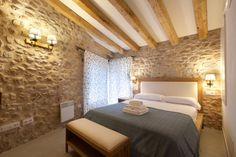 enteriőr Decor, Italy House, Cottage, House, Interior, Home Decor, Interior Design, Barn Bathroom, Bedroom
