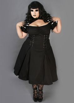 Plus Size Costumes 5 top