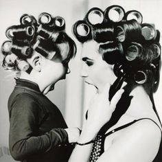 I love this picture - I am SO doing this with Kenzie!!