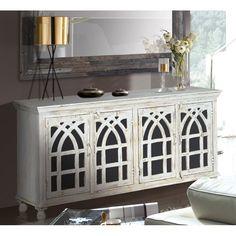 Sideboard jetzt bei Wayfair.de finden. Entdecken Sie Möbel passend zu Ihrem Stil und Budget, versandkostenfrei ab 30 €.