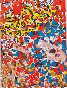 CAP'N CRUNCH Peanut Butter Crunch March 20, 1999