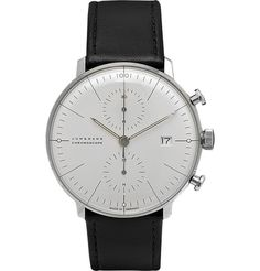 96 Best Watch and accesories images | Watches for men, Cool ...