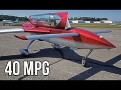 Pilot Career, Light Sport Aircraft, Helicopter Plane, Futuristic Armour, Experimental Aircraft, Cool Gadgets To Buy, Learn To Fly, Fuel Economy, Super Cars