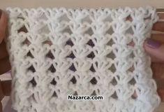 Knitting Blogs, Baby Knitting, Crochet Baby, Crochet Top, Knitting Patterns, Crochet Patterns, Moda Emo, Baby Scarf, Viking Tattoo Design