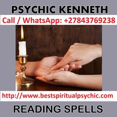 Spiritual Love Healing Spells Call, Text or WhatsApp: Witchcraft Love Spells, Healing Spells, Psychic Chat, Online Psychic, Spiritual Love, Spiritual Healer, Psychic Love Reading, Real Love Spells, Bring Back Lost Lover