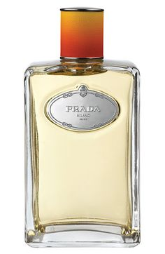 Prada  Infusion de Fleur d Oranger  Eau de Parfum Spray available at   bce8264fdd