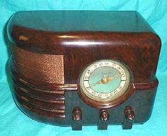 1939 Art Deco radio    .....................Please save this pin.   .............................. Because for vintage collectibles - Click on the following link!.. http://www.ebay.com/usr/prestige_online