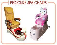 Business plan nail salon