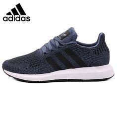 4d0d6c419e8 Original New Arrival 2018 Adidas Originals Swift Unisex Skateboarding Shoes  Sneakers