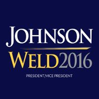 Do Johnson and Weld have a chance?