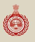 Recruitment results: Govt. Jobs in Haryana Police