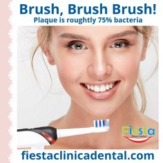 advice and dental care for good oral health Teeth Health, Healthy Teeth, Oral Health, Dental Health, Dental Care, Health Care, Ursula, Sonicare Toothbrush, Best Teeth Whitening
