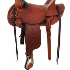 SOLD OUT to Colorado Saddlery's Continental Divide Stockman High Cantle Saddle Billy Cook Saddles, Wade Saddles, Roping Saddles, Horse Saddles, Horse Tack, Cowboy Gear, Cowboy Hats, Western Saddles For Sale, Western Wear