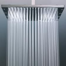 Google Image Result for http://www.trendir.com/archives/incredible-showers-and-shower-heads-visentin-6.jpg
