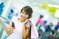 Become a Mystery Shopper - Mystery Shopping Jobs Best Part Time Jobs, Online Surveys For Money, Get Paid To Shop, Mystery Shopper, Cell Phone Plans, Meet Local Singles, Online Support, Funny Dating Quotes, Books To Buy