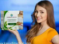 Actively blocks the uptake of futher fat,increase blood circulation and removes the toxins that have built up in the body. Slimming Patch, Side Effects, Patches, Fat, Weight Loss, After Effects, Losing Weight, Loosing Weight, Loose Weight