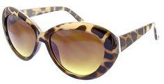 Naomi Fashion Sunglasses #foxxyboutique http://foxxyboutique.com