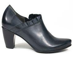 Nora's Shoe Shop: G619 by Fidji