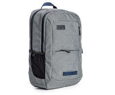"Timbuk2 Parkside Laptop Backpack - 15"" Laptop Midway #timbuk2 #promo #otp #backpack"