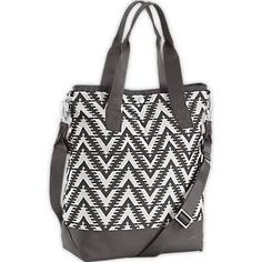 taylor tall tote ebay north face - Google Search