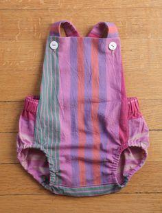 True Bias - Mandy sweater-5808