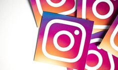 Is buying Instagram likes effective?