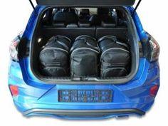Autotasky.cz   Cestovní tašky do auta Ford Puma, Notebook, Motor Car, Notebooks, Exercise Book, The Notebook