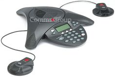 Here's Why You Should Attend Conference Call Microphone Microphone For Recording, Phone Microphone, Phone Conference, Conference Call, Managed It Services, Voice Chat, Walkie Talkie, Platforms, Mixer