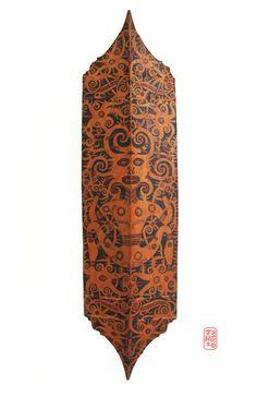 Tattoos News Pics Videos And Info Filipino Tribal Tattoos, Samoan Tribal, Hawaiian Tribal, Hawaiian Tattoo, Family First Tattoo, Celtic Shamrock, Shamrock Tattoos, Indonesian Art, Japanese Dragon Tattoos