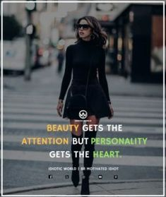 In this post we are included best attitude quotes for girls. Attitude status for girls, attitude captions for girls, girls dp photos with no face. Attitude Quotes For Girls, Crazy Girl Quotes, Girl Attitude, Quotes Girls, Attitude Status, Positive Attitude, Positive Quotes, Classy Quotes, Girly Quotes