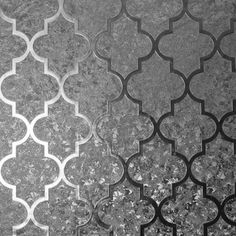 Add glamour to your room with this luxurious geometric champagne foil wallpaper. The crushed velvet effect of the background contrasts with the trellis pattern that is enhanced with a smooth textured finish. A fabulous feature wall option in a living room, dining room or bedroom, yo #wallpaperdepot #wallpaper #cushions #interiordecor #interior #interiordesign #home #homedecor #bedroom #livingroom #renovation #diy #newhome #geometric #metallic #crushedvelvet #velvet #shimmer #trellis Crushed Velvet Wallpaper, Grey Trellis Wallpaper, Trellis Pattern, Geometric Decor, Wallpaper Direct, Home Art, True Colors, Interior Decorating, Alcoves