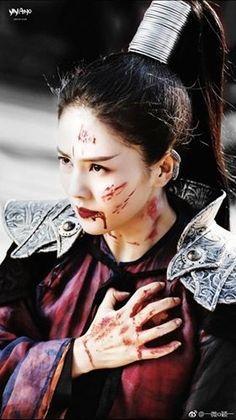 Chinese Movies, Chinese Art, Arsenal Academy, Drama Taiwan, Badass, Romantic Anime Couples, China, Chinese Actress, Chinese Culture